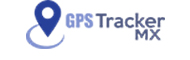 Logo GPS Tracker MX